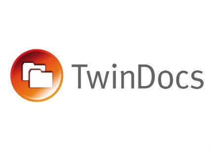 twindocs_logo