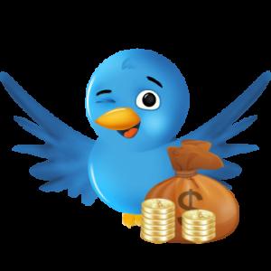 twitter_compra