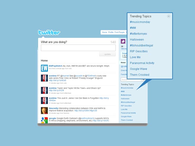 twitter_trending_topics