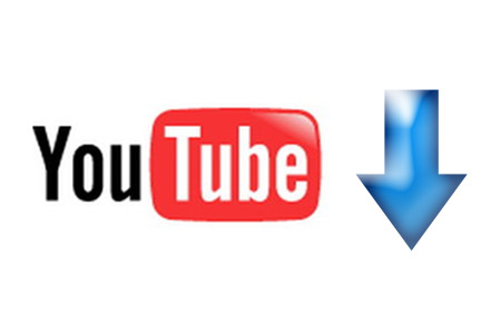 youtube_carga