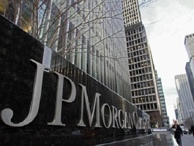JP Morgan sigue con su intención de invertir en Twitter