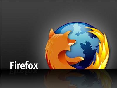 Mozilla lanza la alpha de Firefox 4.2