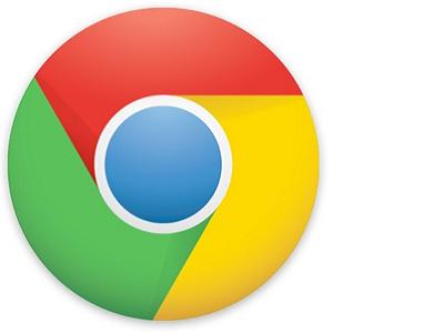 Reconocimiento de voz en Chrome 11 beta y cambio de logo