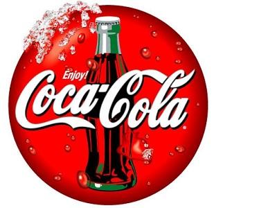 Coca-Cola varía su estrategia de publicidad en favor de las redes sociales.