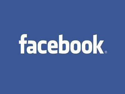 Etiqueta a tus amigos en los comentarios de Facebook