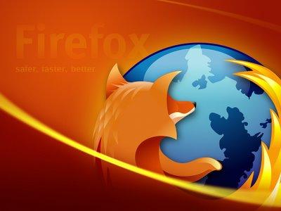 Firefox 4 final verá la luz el próximo martes 22 de marzo