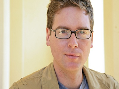 AOL contrata a Biz Stone, co-fundador de Twitter