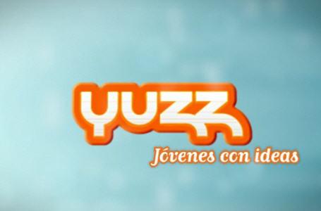 Yuzz-jovenes-ideas