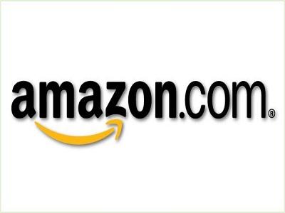 Amazon estaría preparando su propio Google Music