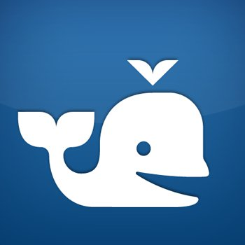 beluga_logo