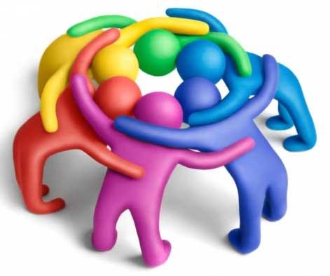 Cursos de Community Manager y de Marketing por Internet