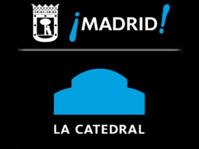 concurso_ayuntamiento_madrid