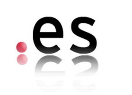 dominios_es