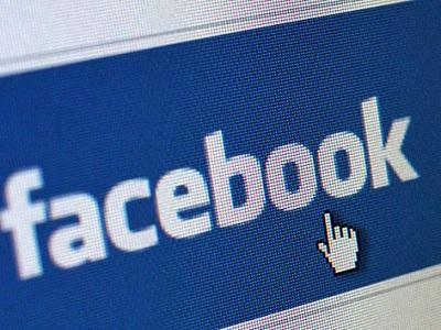 Facebook contrata a un miembro del equipo de desarrollo corporativo de Google