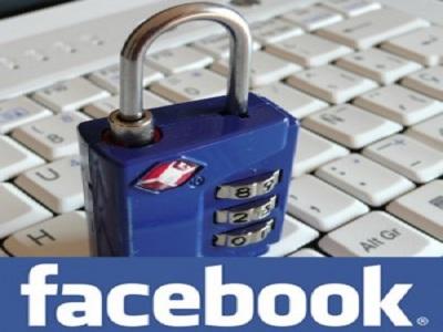 Facebook simplifica la configuración de la privacidad