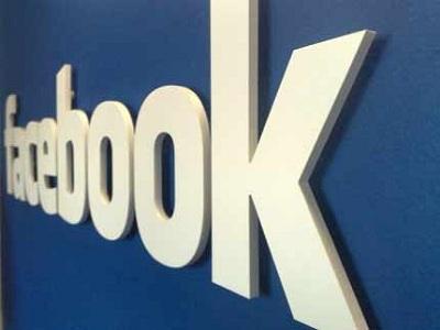 Facebook actualiza su sistema de comentarios