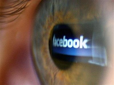"""Según Facebook los usuarios no quieren tener el """"derecho al olvido"""""""