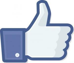 facebook_me_gusta