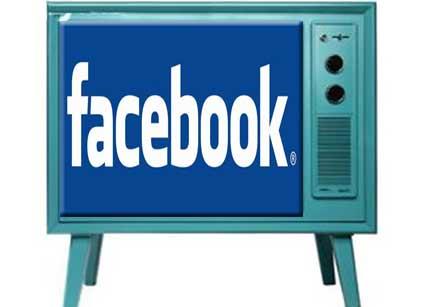 facebook_mtv