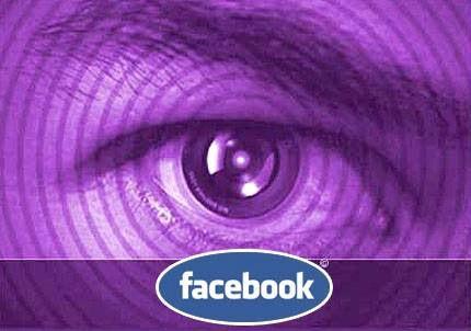 Facebook suicidios