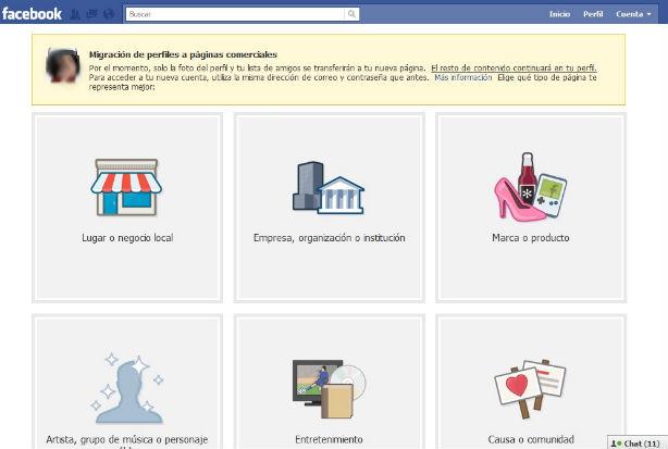 facebook_transicion