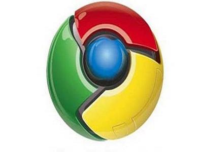 Google Chrome 10 llega a la final