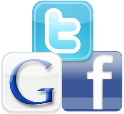 google_facebook_twitter
