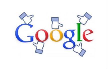 google_megusta