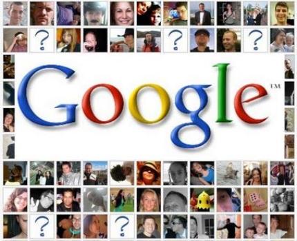 google_social