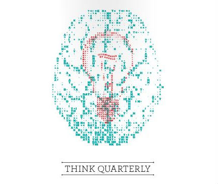 google_think_quarterly