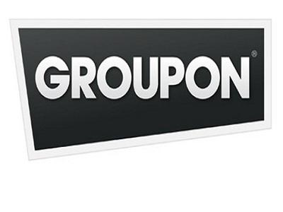El presidente de Groupon a punto de dejar la compañía