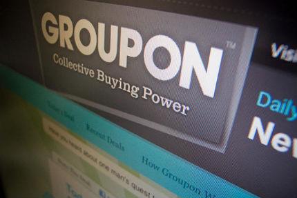 groupon_web