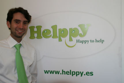 helppy_Jeronimo_Folgueira