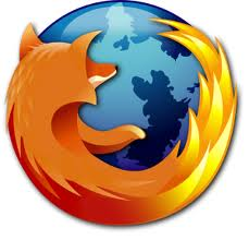 Firefox 4 RC Disponible