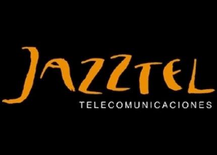 jazztel_logo