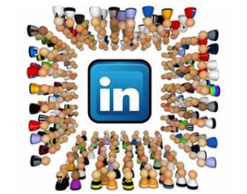 linkedin_usuarios