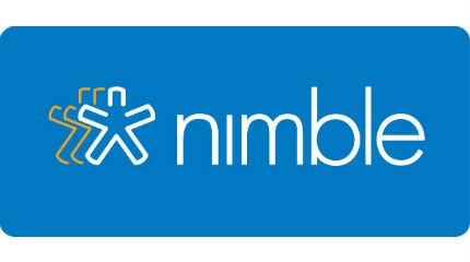 nimble_logo