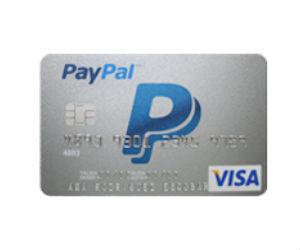 paypal_tarjeta