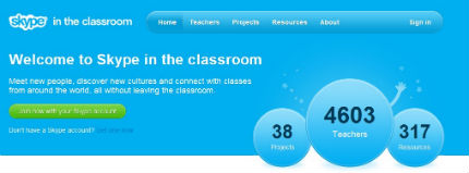 skype_educacion