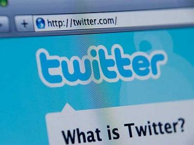 Posibles importantes movimientos en los altos cargos de Twitter