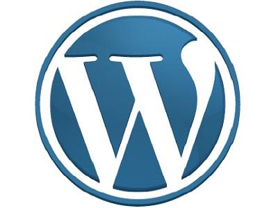 WordPress sufre ataque DDoS