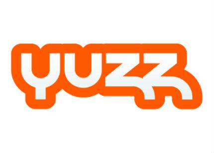 yuzz_logo