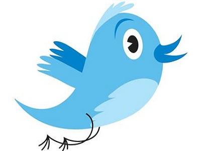 Twitter quiere crear un servicio similar al de Facebook para marcas y empresas