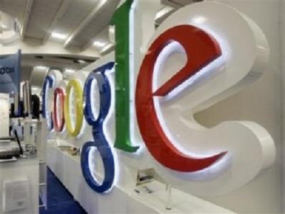 Page Speed Online, la nueva herramienta de Google que mejora la velocidad de una web