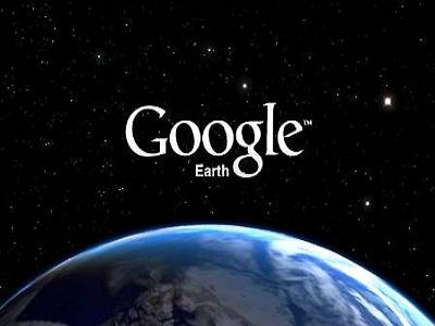Google presenta Earth Builder