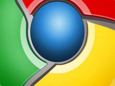 Google Chrome ya registra 120 millones de usuarios en todo el mundo