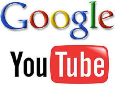 El contenido de Google Video será enviado a YouTube