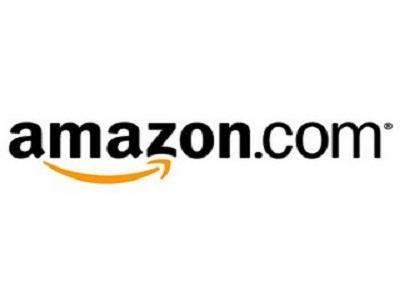 Amazon estaría trabajando en su propio servicio de pagos NFC