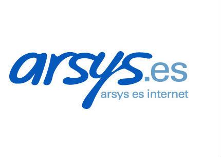 arsys