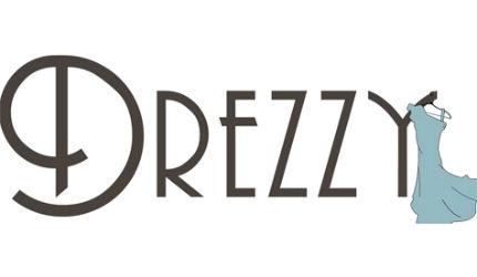 drezzy_logo